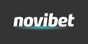 Novibet Προσφορές