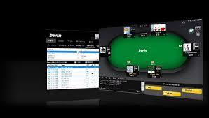 Poker Bwin Download