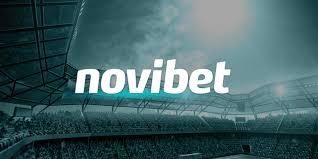Αναθεώρηση Novibet